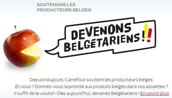 carrefour-devenons-belgetariens