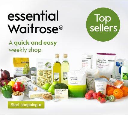 essential_topsellers_large (1)