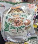 Aldi – Ashfield FarmChicken