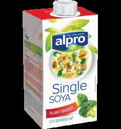 Alpro+Soya+Cuisine+250ml+UK1_540x576_p.png