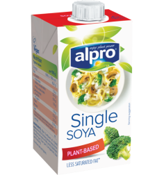 Alpro+Soya+Cuisine+250ml+UK1_540x576_p.png