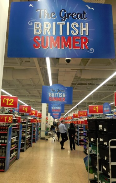 Asda - Great British Summer.jpg