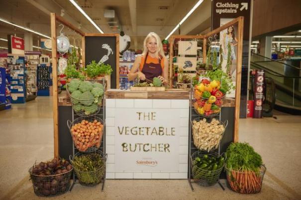 Sainbury's Veg_Butcher_040.jpg.gallery.jpg