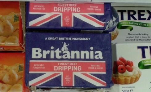 Tesco Britannia Beef.jpg