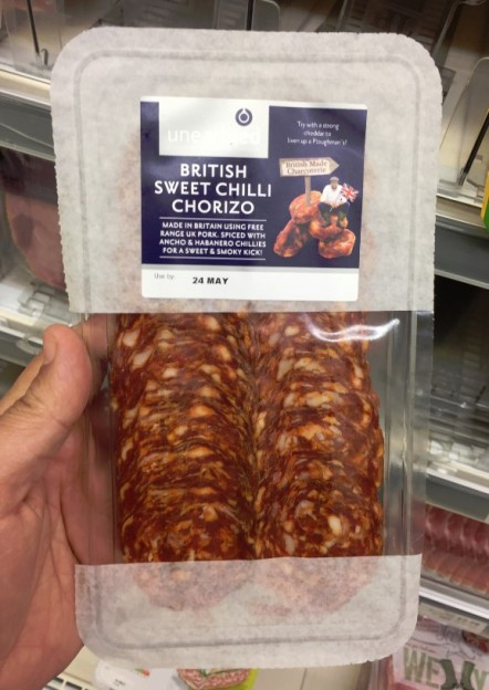 Waitrose British Chorizo.jpg