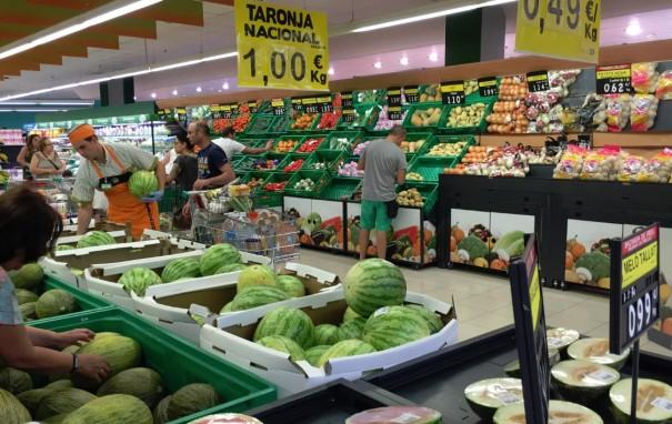 Mercadona Fresh Produce.jpg