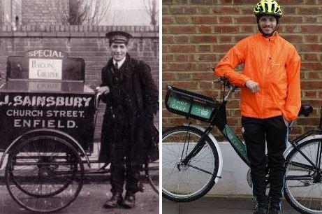 sainsbury-bike.jpg