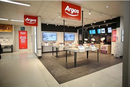 Sainsbury Argos 15690624.jpg