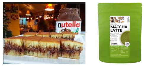 Nutella Matcha.jpg