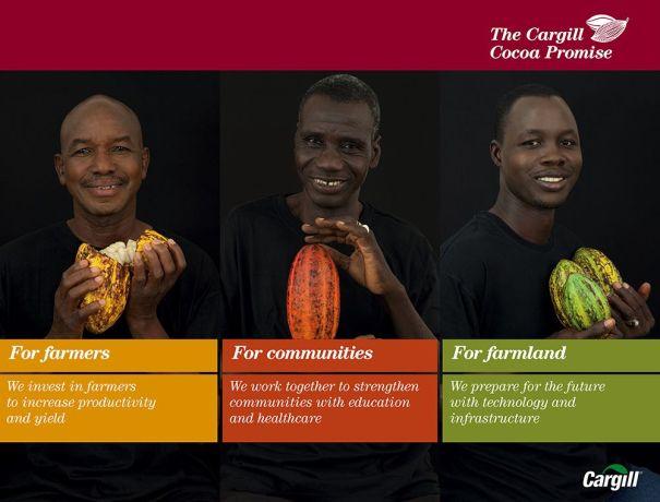 Cargill-CC-Cargill-Cocoa-Promise_HR.jpg