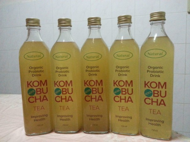 Kombucha-Tea.jpg