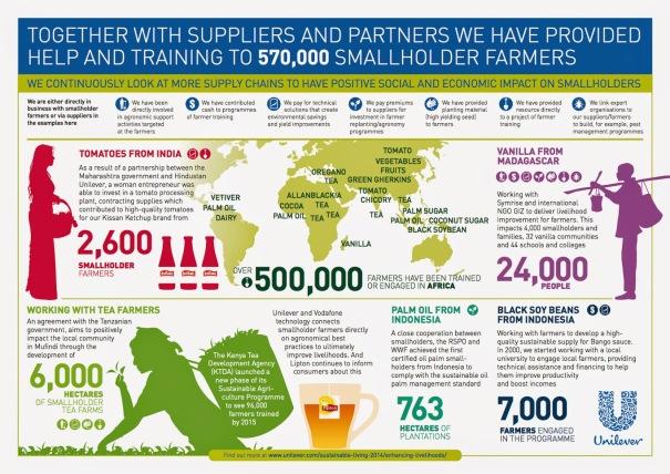 slp-Unilever-smallholder-graphic-07_2014_tcm13-394265.jpg