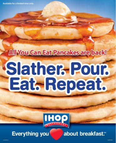ihop-all-you-can-eat-returns.jpg