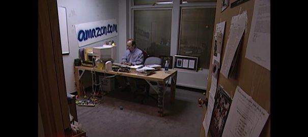 Jeff Bezos Amazon.jpg
