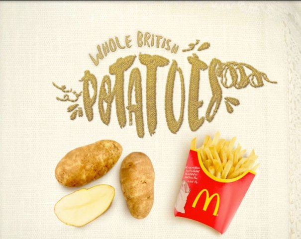mcdonalds-uk-good-to-know-french-fries.jpg