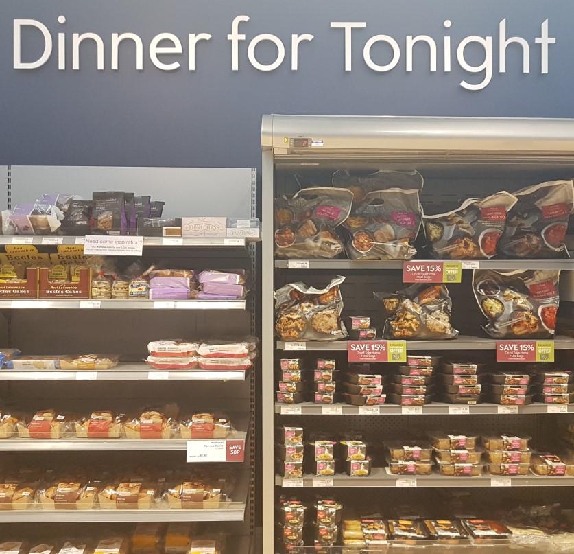 07 WR Dinner.jpg